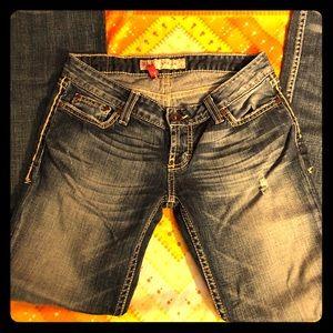 BKE Stella Jeans 27